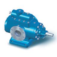 <strong>Fuel,Lubricating Oil Transfer Hydraulic Pump</strong><br> 			 			The 3G Series pumps are triple screw pumps available in horizontal and vertical mounting, handle liquids with low viscosity. The pump is positive displacement and it can handles wide range of medium.  The pump is noted for its low operating noise level, low pulsation, high efficiency, reliability an...