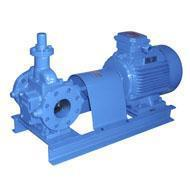<strong>Oil Transfer Pump</strong><br> 			 			The DHG, DHGH and DRN Series pumps are horizontal gear pumps, DG Series pumps are vertical in-line gear pumps. The pumps are positive displacement and self-lubricated by medium. The pumps are noted for smooth running, low noise, low pulsation, long life span and high efficiency. The pumps are design...